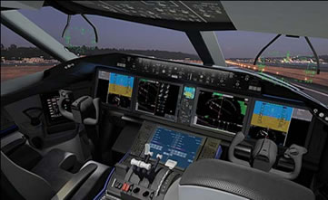 best flight simulator sale