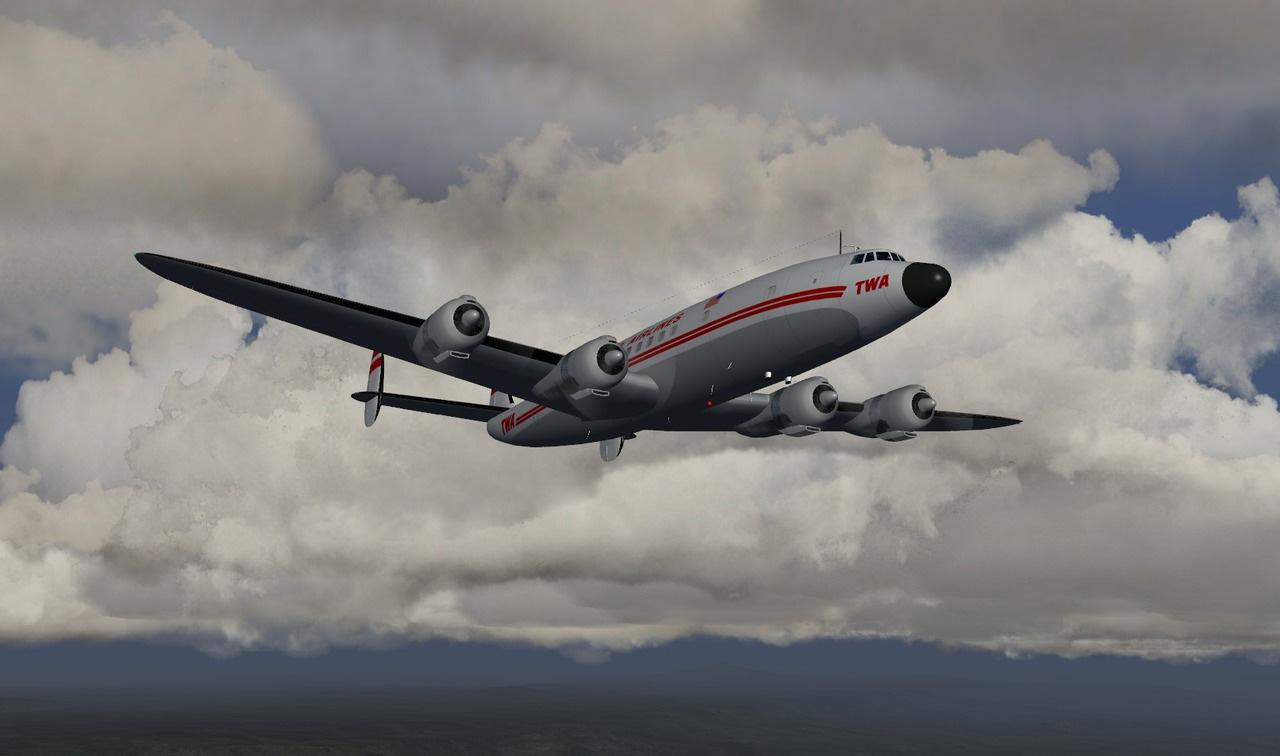 best flight simulator tutorials